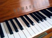 熊本市龍田町さえきピアノ教室のblog♪