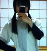 Happy Sarah's Blog (*・ ・*)