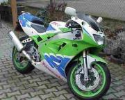 萌え・イタ車バイク研究中です