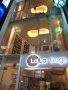 LaLa Dogs吉祥寺店スタッフ blog