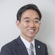 渋谷の法律事務所 弁護士日向一仁のブログ
