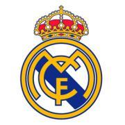 MADiario - Real Madrid -