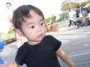 逆子赤ちゃんの育児ブログ