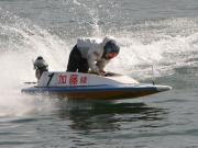 江戸川競艇123/456