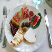 シチリアの美味しいブログ