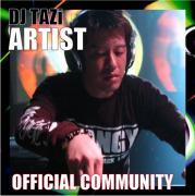 DJ TAZi*-ブログ-名古屋 イベント