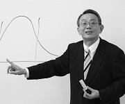青田進さんのプロフィール