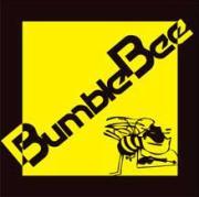 BumbleBeeスタッフブログ「Boom!Boom!POWER」