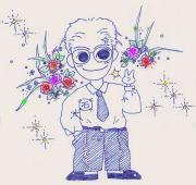 探偵石川の社会研究