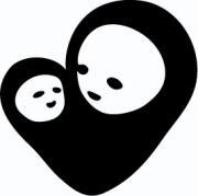 ERGO・抱っこカバー maman et enfant
