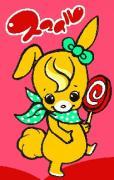 昭和レトロ雑貨 スマイル札幌店のブログ