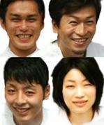岡山駅徒歩5分の鍼灸整骨院-ヨリミツ治療塾