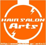 HAIR SALON Arts