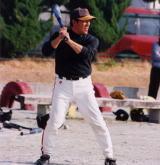 少年野球夢日記☆正しい技術指導と練習方法☆
