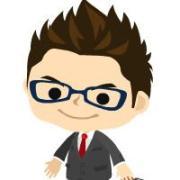 岐阜で働く税理士のアメブロ