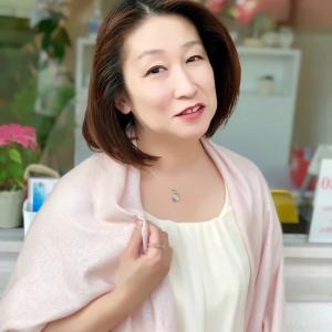 薔 ゆた のポジティブブログ