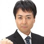 大阪府議会議員 山本 けい のブログ