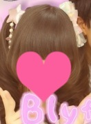 うさちゃむ u*・x・*u