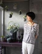 清水レナ オフィシャルブログ