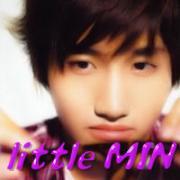 little MIN - fan site -