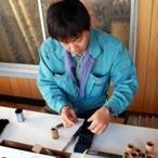 熊野化粧筆メーカーMIYAOメイクブラシ