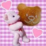 横浜おうちパン教室〜今日は美味しいパン日和