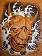 KAWAMURA FINE LEATHER ARTS & CRAFTS