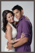 フィリピン妻との幸せ生活