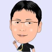 寺平シュウコウ新聞 -Teradaila Shukou Times-