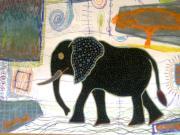 型にハマらない画家:橋本 和哉のブログ