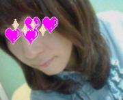 リンリン☆さんのプロフィール