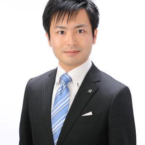 泰友書道会のブログ<創立44年 京都府下25教場を展開!>