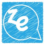 zeit-erben skate blog