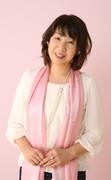 COLOR PRESS〜40才から始める大人のおしゃれレッスン