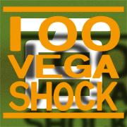 100VEGASHOCKのブログ