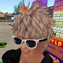 Rating of Zyngo hall / Second Life