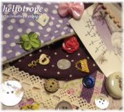 heliotrope 〜 handmade cute girls 〜