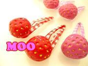 Decoration MOO