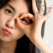 Korean' Generation !!!