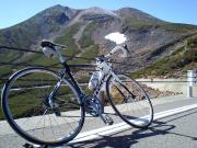 ゴリオの自転車中心生活