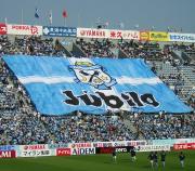 東京からジュビロ磐田を想う