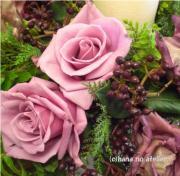 兵庫県よりお届け♪フラワースクール花のあとりえ