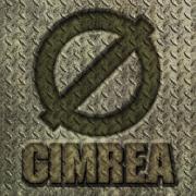 GimReas.