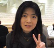 東京都北区の司法書士 H.K. のブログ