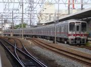 konisyunの鉄道&アニメブログ