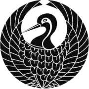 ロード・ランナー株式会社 代表のブログ