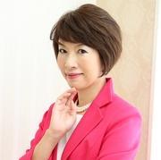 50代女性起業家の品格アップ魅せ方プロデュース
