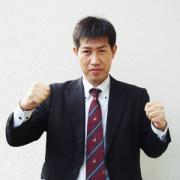 元SE・新人営業マンの奮闘記 すなおなままで!!