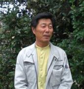 無花果村村長のブログ