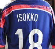 ISOKKO